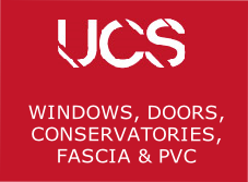 WINDOWS, DOORS, CONSERVATORIES, FASCIA & PVC